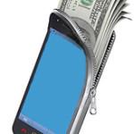 деньги на счет мобильного телефона. Розыгрыш!