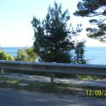 Дорога к морю из Уфы