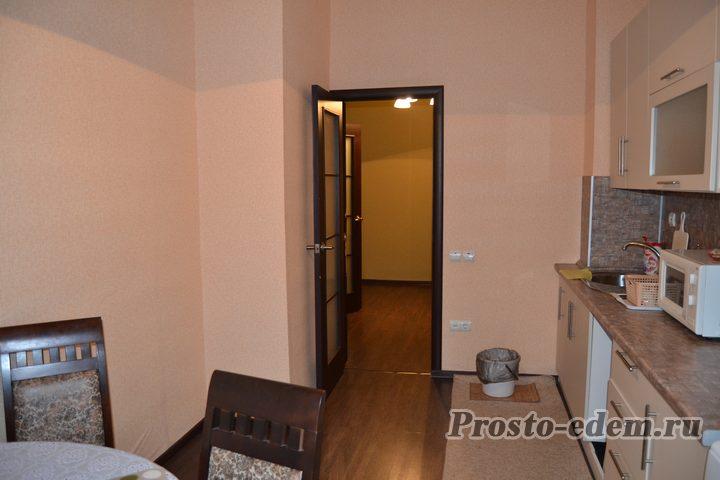 kvartira-kazan-musina04