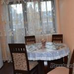 Квартира посуточно Казань