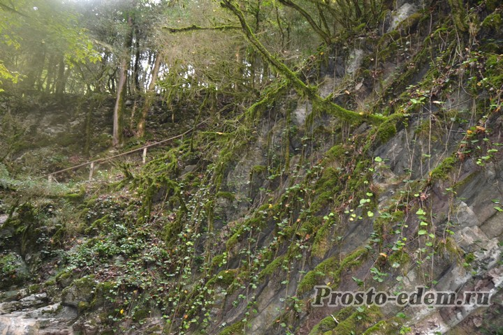 vodopad-chudo-krasotka13