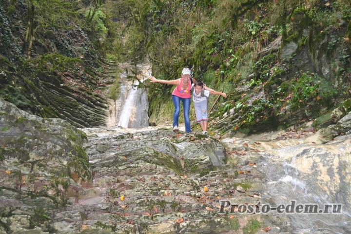 vodopad-chudo-krasotka19