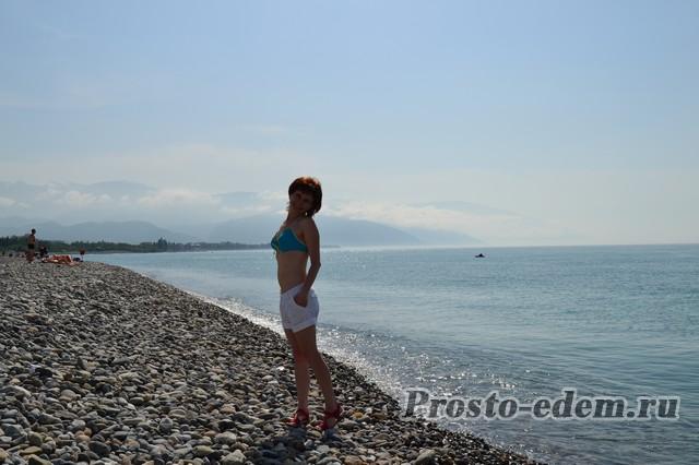 more_iun1