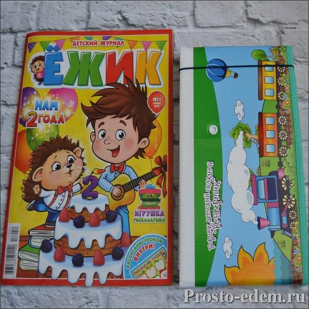 gorshok-konvertis6