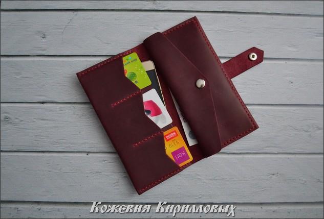 kozhanye-izdeliya005