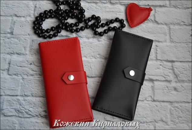 kozhanye-izdeliya032