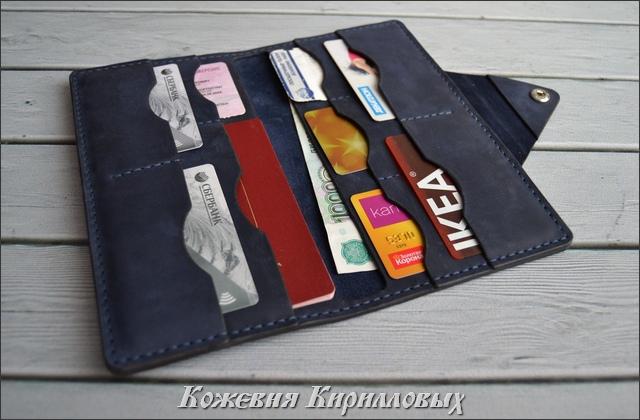kozhanye-izdeliya048