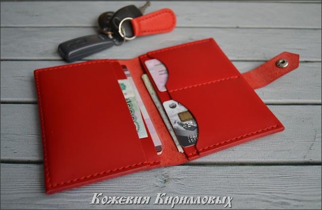 kozhanye-izdeliya050