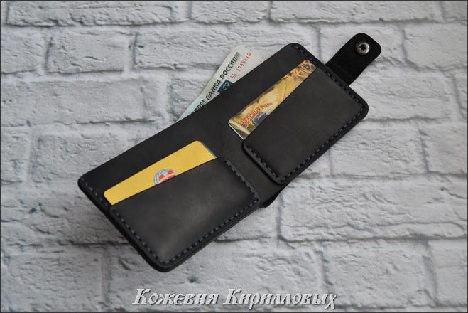 kozhanye-izdeliya081