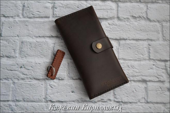 kozhanye-izdeliya106