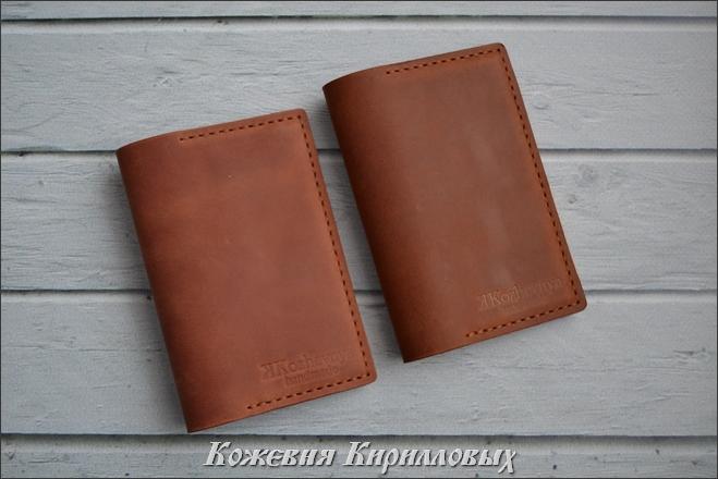 kozhanye-izdeliya114
