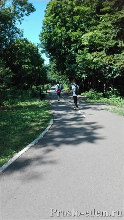 park-lesovodov-ufa11