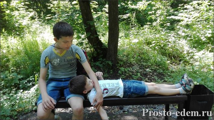 park-lesovodov-ufa27
