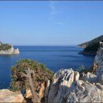 Отдых в турецком Мармарисе