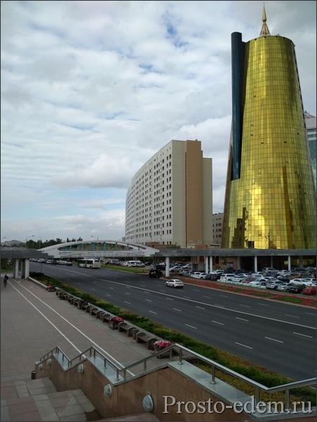 блестящие башни