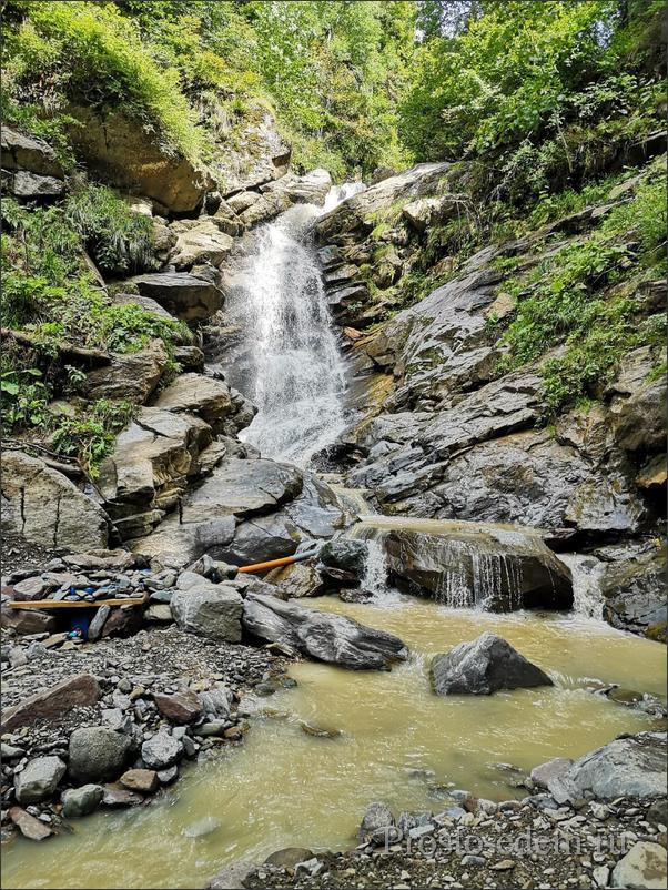 vodopad-polikarya