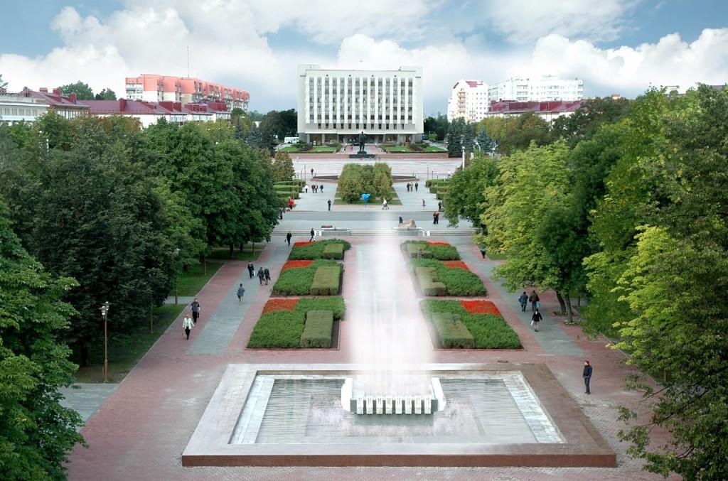 bobrujsk-1