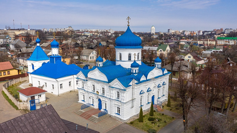 krestovozdvizhenskaya-cerkov
