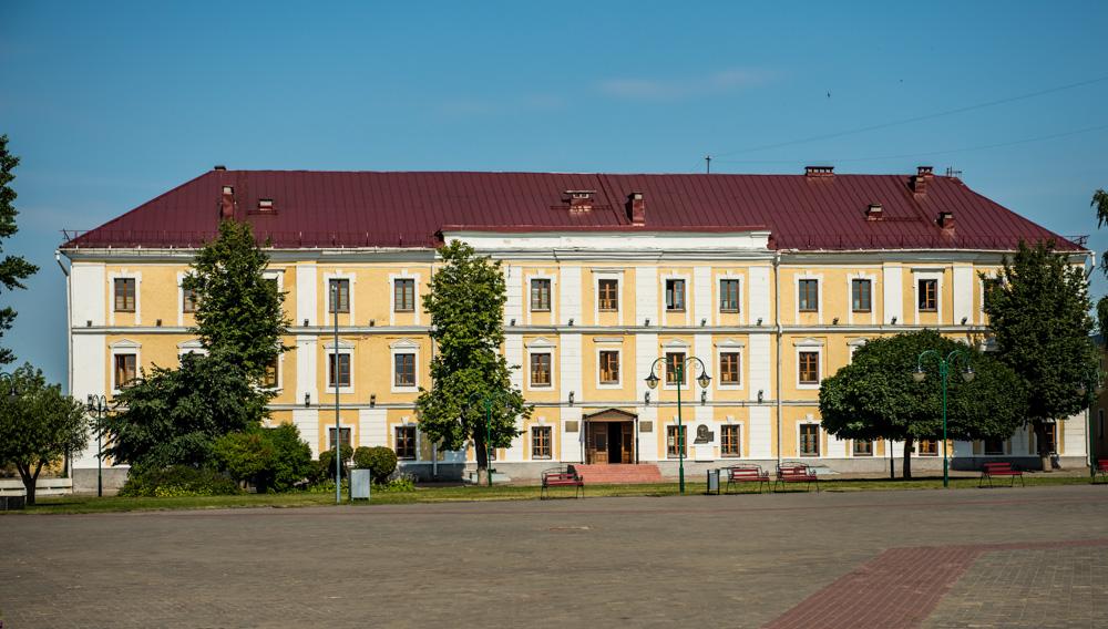 muzej-istorii