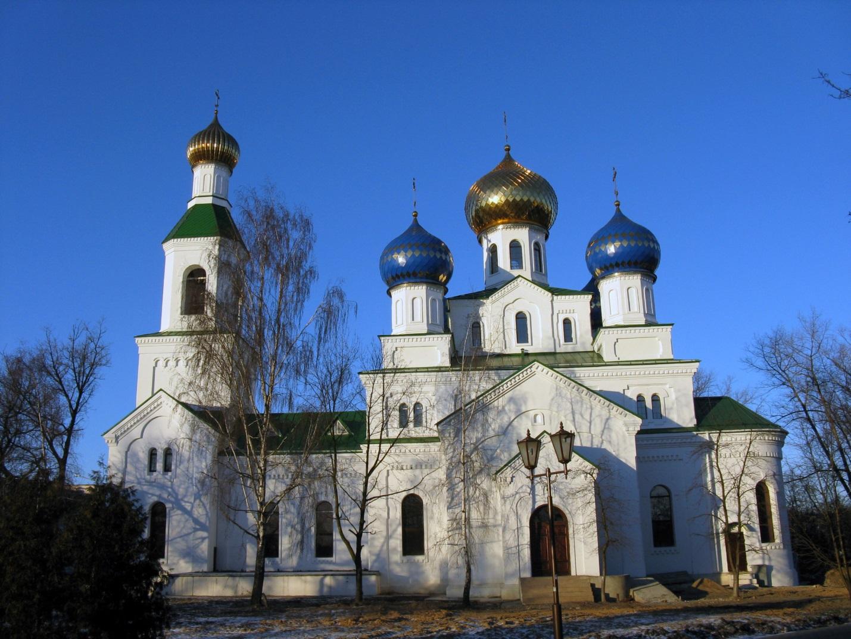 cerkvi-bobrujska